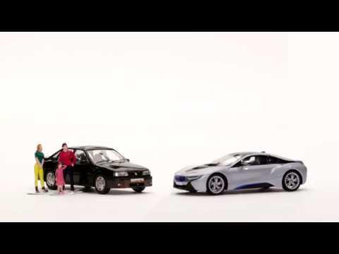 How to make your old car smarter – comparethemarket.com