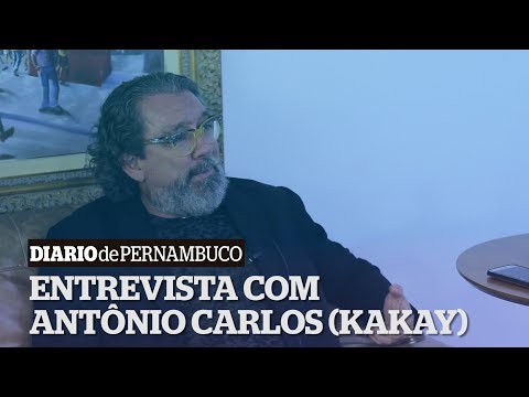 Kakay: críticas a projeto anticrime do ministro Sérgio Moro
