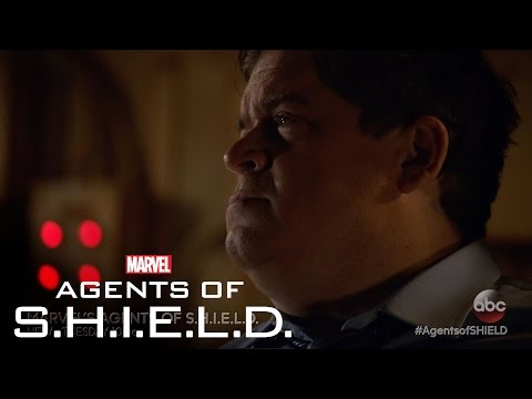 Bring It On – Marvel's Agents of S.H.I.E.L.D. Season 4, Ep. 12