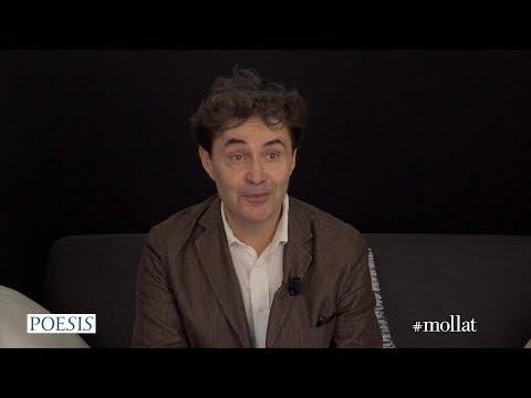 Vidéo de Frédéric Brun