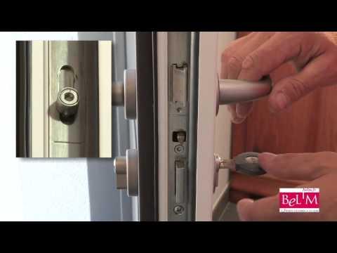 Download youtube to mp3 r glage du raidisseur - Probleme de serrure de porte d entree ...