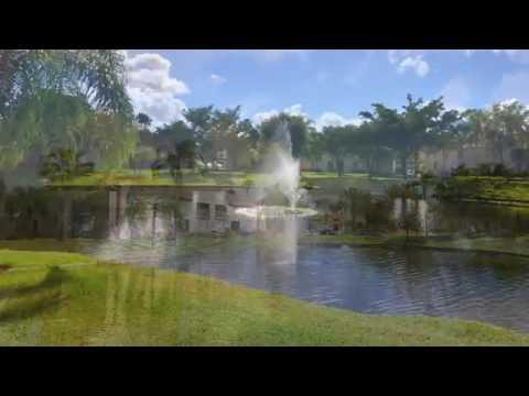 Pembroke Cove Apartments in Pembroke Pines, FL - ForRent.com