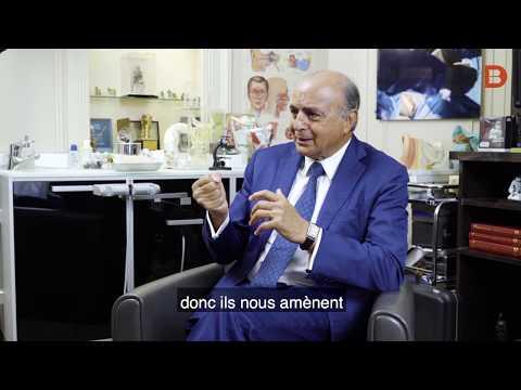 Vidéo de Louis Armstrong