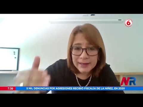 Polémica por la suspensión de un mega proyecto en el ICE en Guanacaste