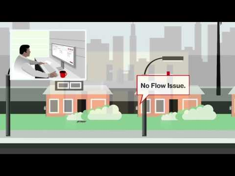 Verizon ThingSpace Management – Internet of Things