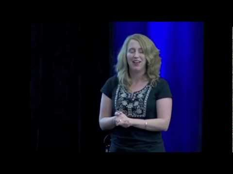 Certona Client Success Story: SS