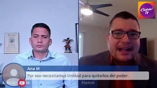 Información sobre explosión cerca de base militar en Holguín