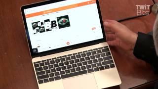 Macbook Review: Before You Buy 176