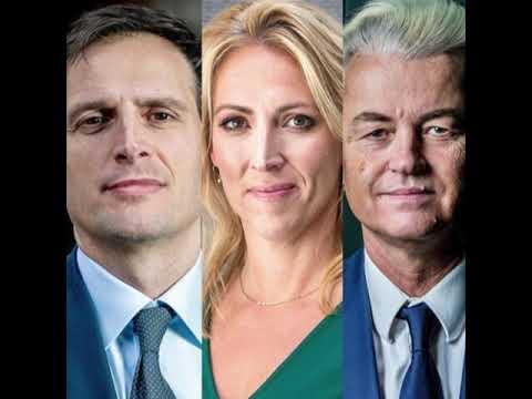 RTL Verkiezingsdebat, zondag om 21:10 uur