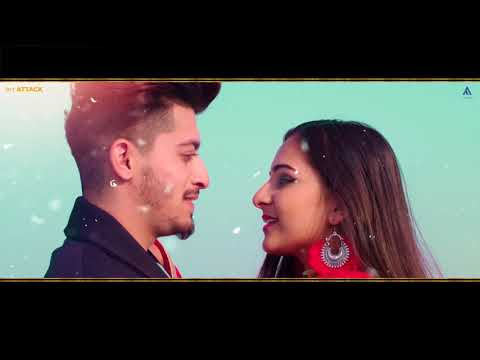 Ashish Sardan-COUPLE Full Video Song With Lyrics | Mp3 Download