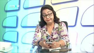 Mira lo que dice el PRM de la gran estafa en la Lotería Nacional 'Operación 13'