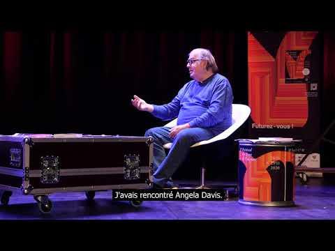 Vidéo de Jean-Marie Stoerkel