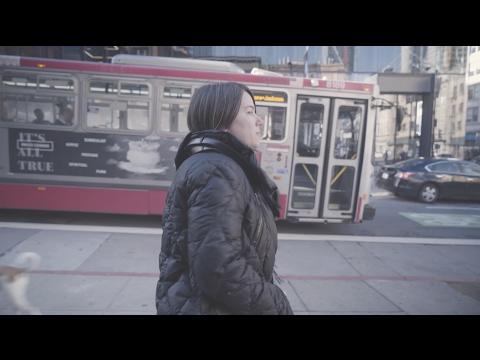 Maintainer Stories — Katrina Owen
