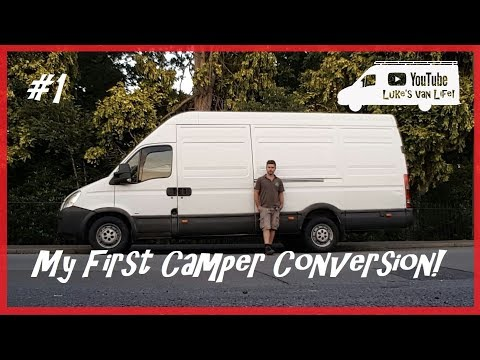 Download Youtube To Mp3 My Van Life1 Camper Conversion