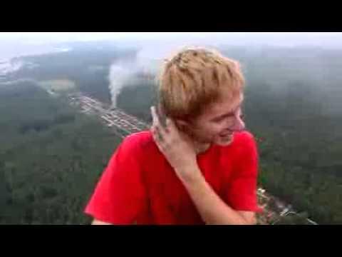 Video: Ziurint video - kojas skaudet pradeda