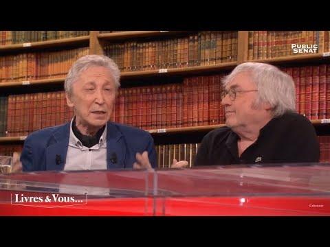 Vidéo de Georges Vigarello