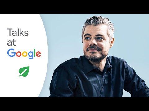 Scott Harrison   Keep Water Flowing   Talks at Google