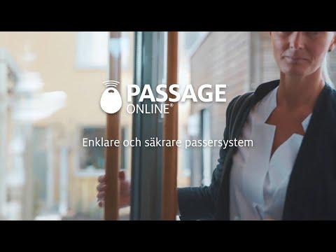 Passage Online ®
