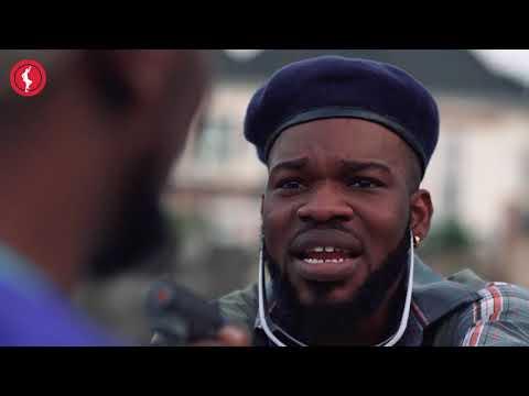 THE OAP (full video ) #brodashaggi #oyahitme #shaggination #tainkyou