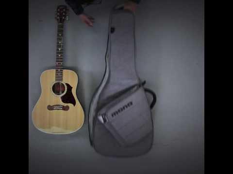 MONOfits Series: MONO Acoustic Sleeve