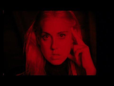 Torres - Helen In The Woods (Official Video)