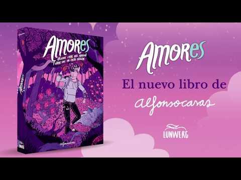 Vidéo de Alfonso Casas