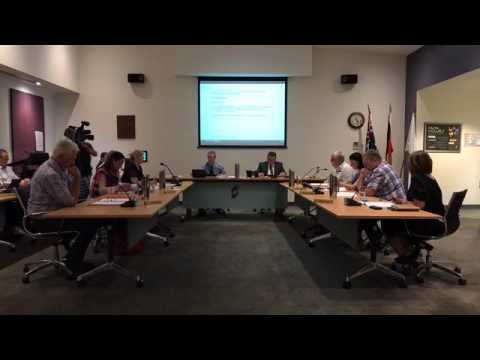 Special Council Meeting #2 - 31 January 2016 - Greater Shepparton City Council