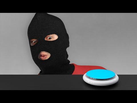 Apple Air Tags vs. Thieves