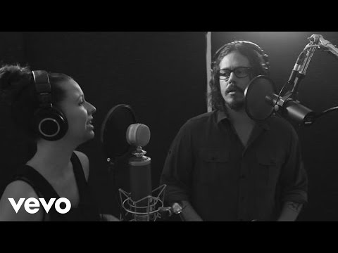 'The One That Got Away' | The Civil Wars