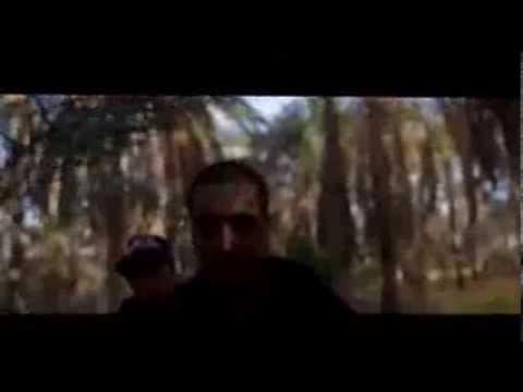 New KLAY BBJ 2014   BOMAYE   RAP Tunisien  Exclusive  0