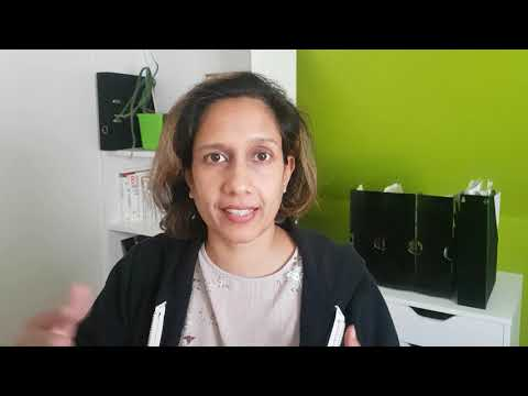 Interview with Tracy Miranda, Continuous Delivery Foundation