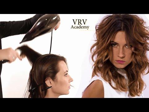Женская Стрижка на Средние Волосы | Слои, Как Подстричь photo