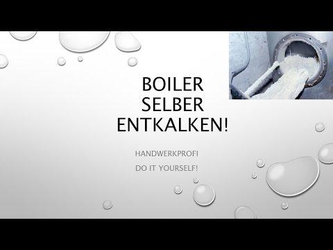 download youtube to mp3 boiler entkalken. Black Bedroom Furniture Sets. Home Design Ideas