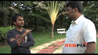 A R Murugadoss Interview
