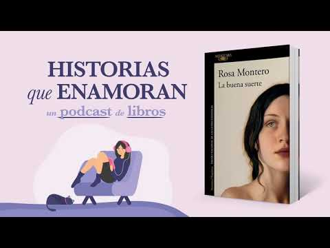 Vidéo de  Rosa Montero