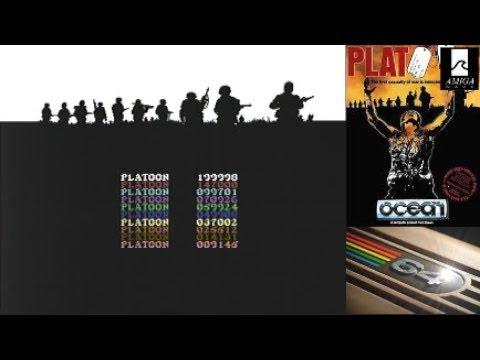 Bola Extra - Jugando un rato con el C64.