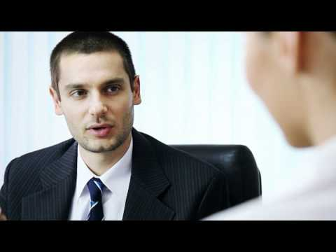 Johnson Attorneys Group - Riverside Accident Attorneys