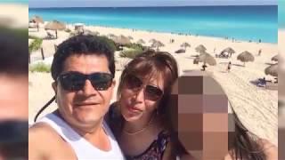 ¡EN 5 MINUTOS!????RESUMEN DEL FLORO VIZCARRA: omitió cuestionamientos sobre contratación de su cuñado