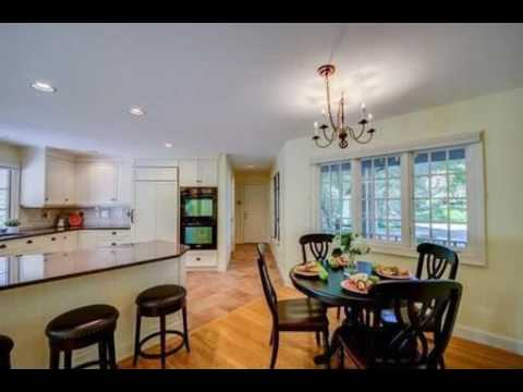 15 Phillips Pond Rd, Natick, MA - Listed by Barbara Miller