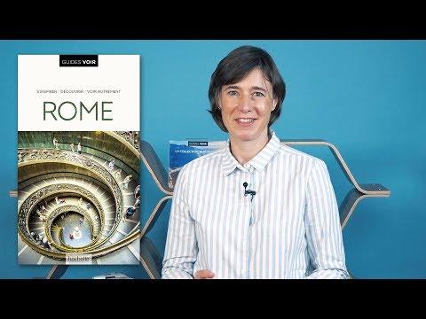 Vidéo de  Hachette