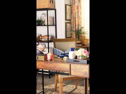 Easy Home Organization | Hobby Lobby®