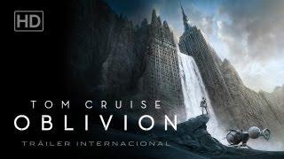 Oblivion – Trailer HD