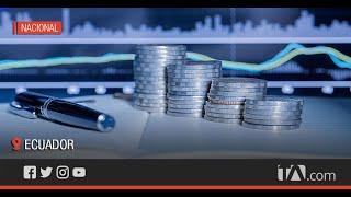 Principales accionistas de decevale son bolsa de valores de Guayaquil y Quito -Teleamazonas
