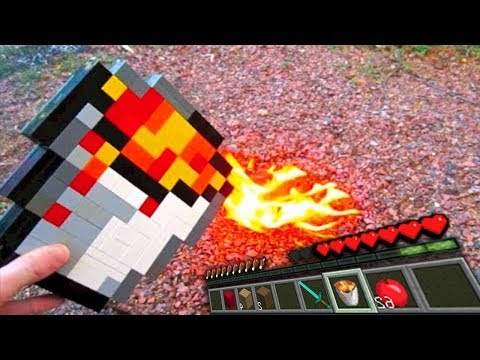 how to download youtube life in minecraft
