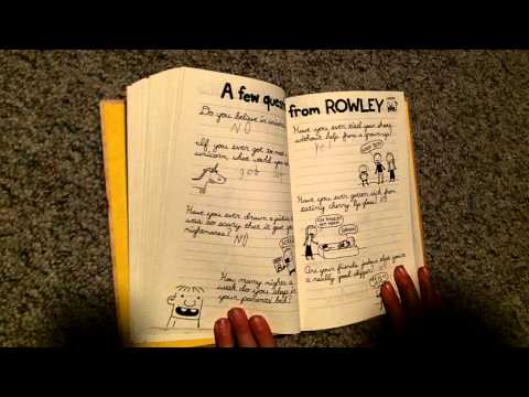 Download youtube mp3 my diary of a wimpy kid collection download youtube to mp3 ajs review of diary of a wimpy kid do it yourself book solutioingenieria Gallery