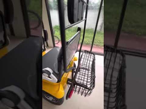 Mr.-Bikes-รายละเอียดรถไฟฟ้า-4-