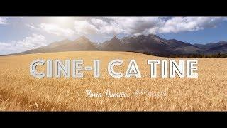 Cine-I ca Tine -  Florin Dumitru