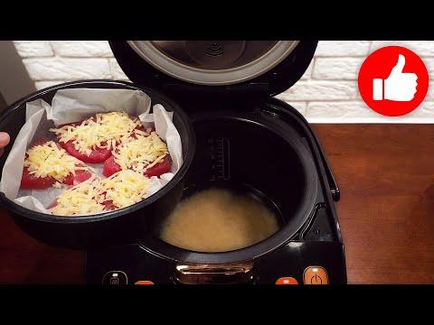 Вкуснее Вы еще не ели! Как приготовить рыбу с рисом в мультиварке одновременно на обед или ужин?