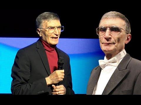Nobel Ödüllü Bilim İnsanı Aziz Sancar'dan Dikkat Çeken Çağrı: 'Benim Yaptığımı Yapmayın'