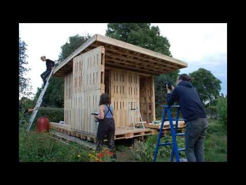 download youtube mp3 gartenhaus. Black Bedroom Furniture Sets. Home Design Ideas